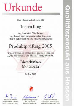 2005bierschinken-mortadella